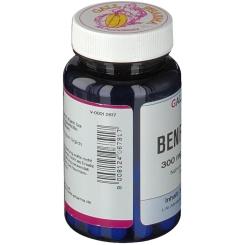 GALL PHARMA Benfotiamin 300 mg