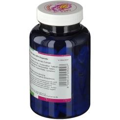 GALL PHARMA Boswellia serrata 200 mg GPH