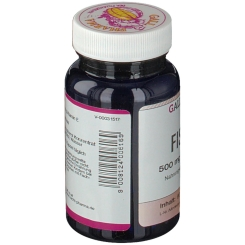 GALL PHARMA Fischöl 500 mg GPH Kapseln