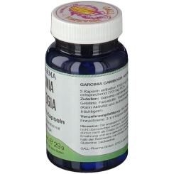 GALL PHARMA Garcinia Cambogia 400 mg GPH