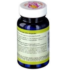 GALL PHARMA GERSTENGRAS 250 mg GPH