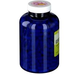 GALL PHARMA Gerstengras 250 mg GPH Kapseln