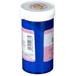 GALL PHARMA Glycin Pulver