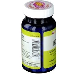 GALL PHARMA Hopfen 125 mg GPH Kapseln