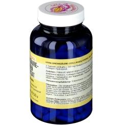 GALL PHARMA Hyaluronsäure-Collagen-Hydrolysat GPH Kapseln