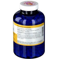 GALL PHARMA Inulin 420mg GPH
