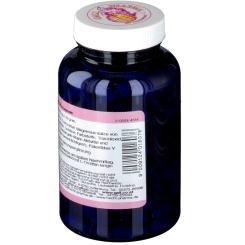 GALL PHARMA L-Arginin 400 mg GPH Kapseln