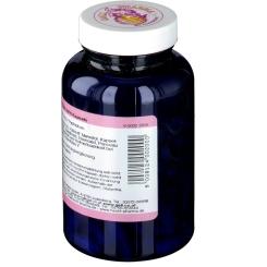 GALL PHARMA L-Tryptophan 250 mg GPH Kapseln