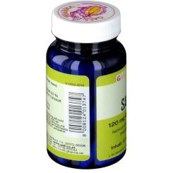 GALL PHARMA Salbei 120 mg GPH Kapseln
