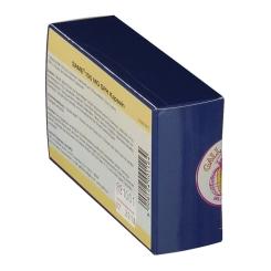 GALL PHARMA SAME® 100 mg GPH