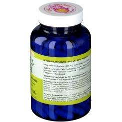 GALL PHARMA Süssholzwurzel 350 mg GPH Kapseln