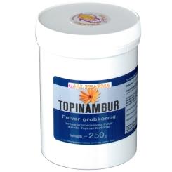 GALL PHARMA Topinambur GPH Pulver