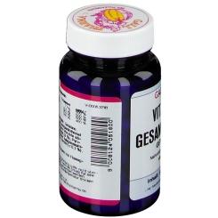 GALL PHARMA Vitamin B-Gesamtkomplex