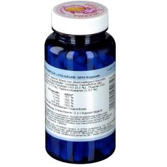 GALL PHARMA Vitamin B-Komplex + Folsäure GPH Kapseln
