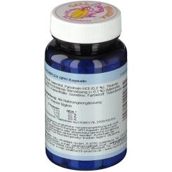 GALL PHARMA Vitamin B-Komplex GPH