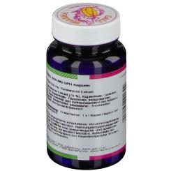 GALL PHARMA Yamswurzel 500 mg GPH Kapseln