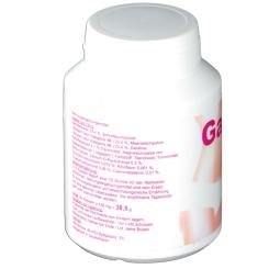 Gamma-Slim® Kapseln