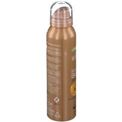 GARNIER Ambre Solaire Natural Bräuner Spray