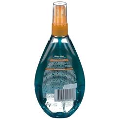 GARNIER Ambre Solaire UV Water Sonnenschutz-Spray LSF 20