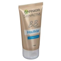 GARNIER Hautklar 5in1 BB-Cream