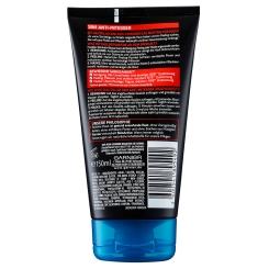 GARNIER Hautklar Anti-Mitesser Waschgel