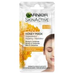 GARNIER Skin Active Sachet Reparierende Honey Mask