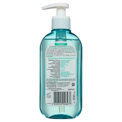 GARNIER Skin Active Waschgel Aloe Vera