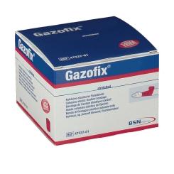 Gazofix® 6 cm x 4 m