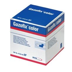Gazofix® color 6 cm x 20 m pink