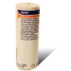 Gazofix® Fixierbinde hautfarben 10 cm x 4 m