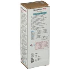 GC MI Paste Plus® Vanille