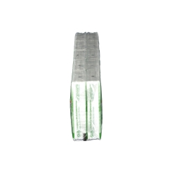 GEHE BALANCE Balsam Taschentücher mit Aloe Vera