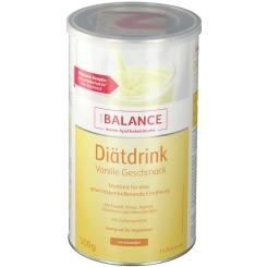 GEHE BALANCE Diätdrink