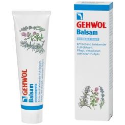 GEHWOL® Balsam für normale Haut