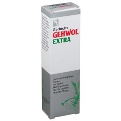 GEHWOL® EXTRA Creme