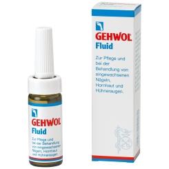 GEHWOL® Fluid