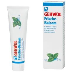 GEHWOL® Frische-Balsam