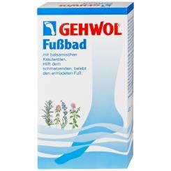 GEHWOL® Fußbad