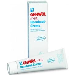 GEHWOL® med Hornhaut-Creme