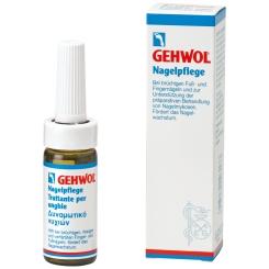 GEHWOL® Nagelpflege