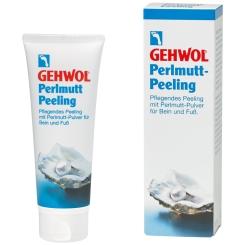 GEHWOL® Perlmutt-Peeling