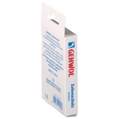 GEHWOL® Polymer Gel Zehen Schutz mittel