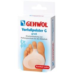 GEHWOL® Vorfußpolster G
