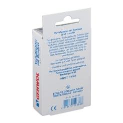 GEHWOL® Vorfußpolster mit Bandage groß rechts