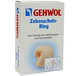 GEHWOL® Zehenschutzring Gr. 2
