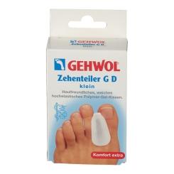 GEHWOL® Zehenteiler G D klein