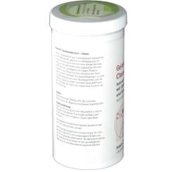 Gelatinehydrolysat Classic