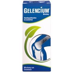 GELENCIUM®