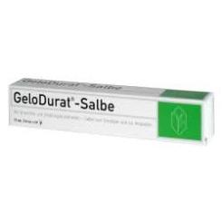 GeloDurat®-Salbe