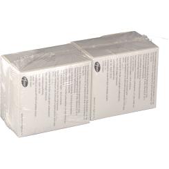 GENOTROPIN MiniQuick 1,4 mg